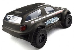 Coyote EBD 2.4GHz RTR 1:10 4WD - R0188 VRX Racing