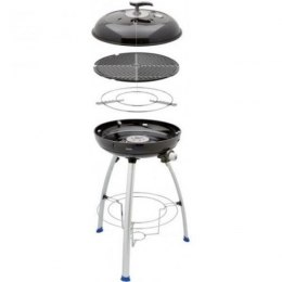 Grill gazowy CADAC BBQ City Chef
