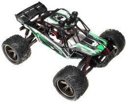 Desert Off-Road Racer 2WD 1:12 2.4GHz RTR - Zielony XLH
