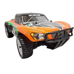 Himoto Corr Truck 4x4 2.4GHz RTR (HSP Rally Monster) - 15591 Himoto