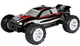 Sword EBD 1:10 4WD 2.4GHz 40km/h RTR - R0066 VRX Racing