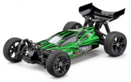 Tanto Buggy 1:10 4WD 2.4GHz RTR - 31311 Himoto