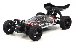 Tanto Buggy 1:10 4WD 2.4GHz RTR - 31313 Himoto