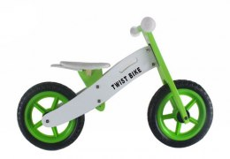 Rowerek Twist Bike TPC